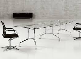 Black Boardroom Table Glass Boardroom Conference Room Tables Calibre Furniture