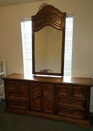 burlington furniture alyssa china cabinet by coaster burlington