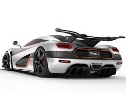 koenigsegg agera r white and blue koenigsegg agera one 1 some details pistonheads