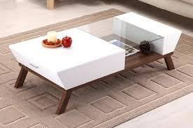 occasional tables for sale best modern coffee tables best modern coffee tables best modern