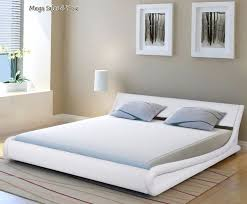 73 best beds images on pinterest king size bed frames and