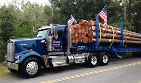 2014 kenworth w900 for sale log haul pride and joy kw w900