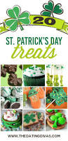 100 st patrick u0027s day traditions the dating divas