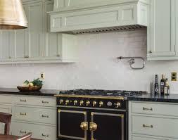 great kitchen gifts kitchen unusual kitchen utensils great kitchen gifts most popular