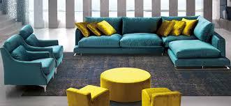 las cinco mejores experiencias fantasticas de los muebles de cocina de este ano baratos ikea las 5 mejores marcas de sofás factory mueble utrera