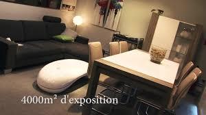 magasin de canap magasin canapé belgique magasin meubles salon canape belgique belge