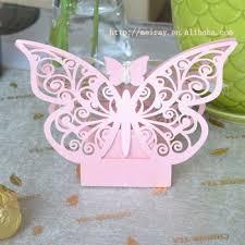 wedding gift box ideas laser cut butterfly favor box candy gift wedding gift box ideas