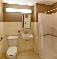 bathroom handicap bathroom dimensions wheelchair accessible
