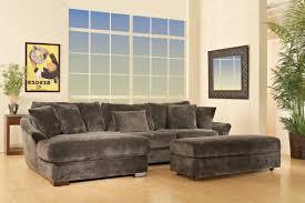Fairmont Design Bedroom Set Sectional Sofas Atlanta Cleanupflorida Com