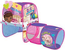Delightful Ideas Doc Mcstuffins Bedroom Set Disney Doc McStuffins