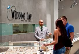 wedding day jewelers why we won t hire sales anymore five ways wedding day is