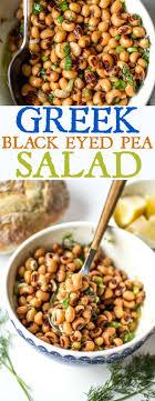 best 25 black eyed pea salad ideas on caviar