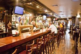 night before thanksgiving bar a guide to the best bars open on thanksgiving in nyc