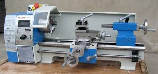 online buy wholesale wood lathe machine from china wood lathe