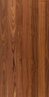 Laminate Flooring In Leeds 763 Best Laminate Wood Formica Images On Pinterest Material