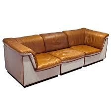 1970s Leather Sofa 94 Best 70 U0027s Decor Images On Pinterest Vintage Interiors 1970s
