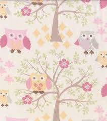 Owl Nursery Curtains 37 Best Curtains For Room Images On Pinterest Baby