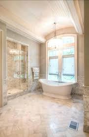 travertine bathrooms travertine bathroom tile awesome shower ideas bathroom designs