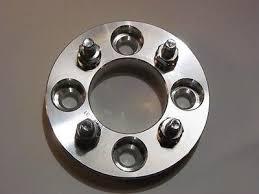 mustang 4 to 5 lug adapters 4x100 to 4x4 5 4x100 to 4x114 3 wheel 4 lug 2 wheel adapters