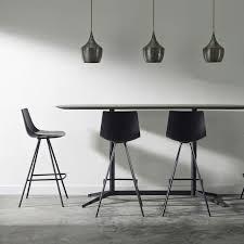 chaise ilot cuisine chaise mi hauteur pour ilot finest chaise haute pour plan de