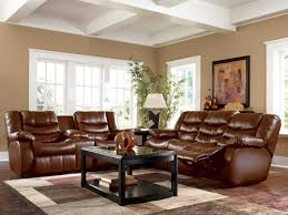 Paint Colors For Living Room With Brown Furniture Paint Color Ideas For Living Room With Brown Furniture House