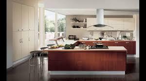 kitchen space saver ideas uncategorized kitchen space saver ideas in greatest 11 creative