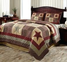 Red And White Comforter Sets Red Comforter Sets Full Size Red Quilt Bedding Sets 15 Images Of