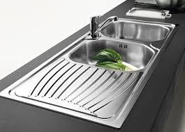 lavello cucina franke doppio franke economico lavandino cucina 116x50