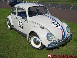 1963 volkswagen beetle herbie i vw u0027s pinterest