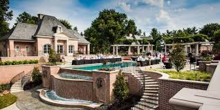 mansion rentals for weddings lucas estate weddings get prices for wedding venues in in