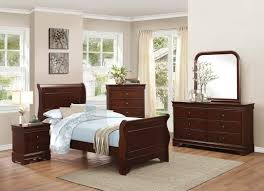 Wood Bed Frame With Shelves Twin Sleigh Bed With Trundle Unique Navy Wall Decor Small Table