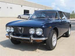 alfa romeo classic gtv classic alfa romeo gtv 2000 for sale on classiccars com