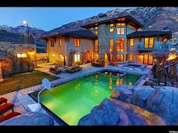 luxury homes ut luxury homes for sale 156 homes zillow