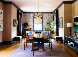 chairish blog home interior and furniture design blog by chairish