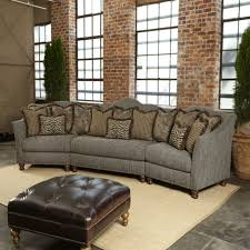 Best Deals On Sectional Sofas High End Sectional Sofas Cleanupflorida