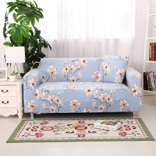 Printed Sofa Slipcovers Furniture Cheap Sofa Covers Couch Cushion Covers Sofa Protector