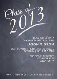 19 best graduation invite ideas images on pinterest graduation