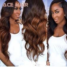ombre weave cheap hair pieces hair buy quality hair weave net directly