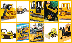 top 10 toy bulldozers for sale toy farmers
