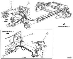 free schematics 1999 chevy 2500 brake system ford starter