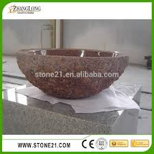 Ceramic Kitchen Sink Sale by Kitchen Sink Prices In India Kitchen Sink Prices In India