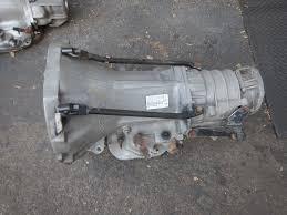 99 01 grand cherokee wj 4 0 automatic transmission 4x4 42rle
