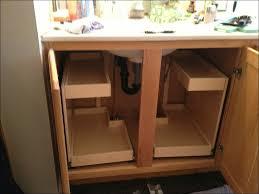100 kitchen cabinet shelf organizers kitchen kitchen pantry