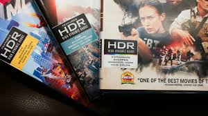 deal alert 4k blu ray discs now down to 15 at best buy cnet