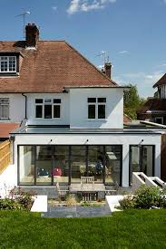 house designs images best 20 flat roof ideas on pinterest flat roof design flat
