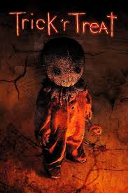 ring in halloween with fright rags trick u0027r treat collection