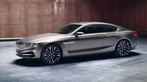 800 series bmw bmw 840i and 850i set for 2020 model year debut