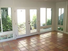 Windows Sunroom Decor 194 Best Porches And Sunrooms Images On Pinterest Porch Ideas
