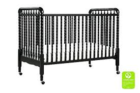 davinci jenny lind changing table jenny lind changing table jenny 3 in 1 convertible crib davinci