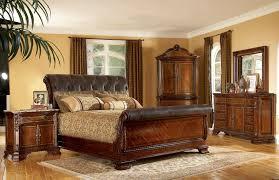 North Shore Bedroom Set  Home Decor Inspirations Amazing North - Cheap north shore bedroom set